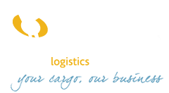 Time Trade Logistics - your cargo, our business!